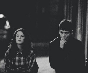 skins, cook, and Effy image