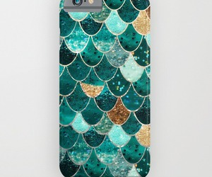 phone case image