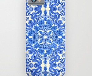 blue, phone case, and case image
