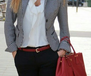 fashion designer, casual dresses, and office wear image