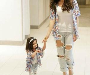 little fashionista and kids fashions image