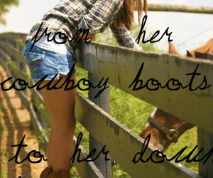 jason aldean and she's country image
