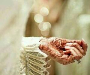 Image by Hanan Harrata