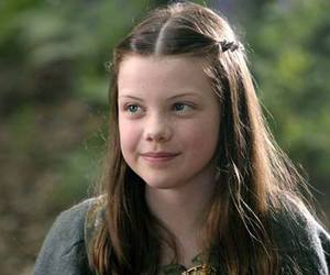 narnia, lucy pevensie, and Lucy image