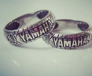 love, YAMAHA, and motolove image