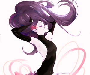anime, girl, and marceline image