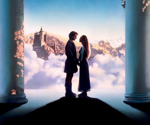 movie and the princess bride image