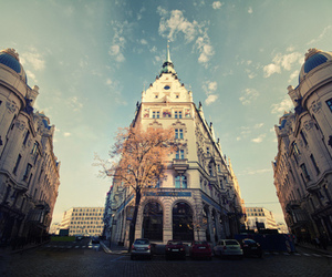 architecture, photography, and hotel image