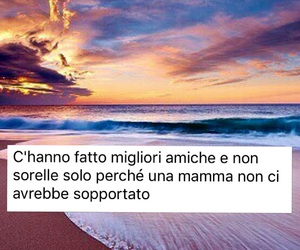 frasi, mare, and mamma image