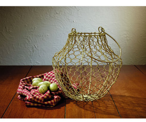 easter holiday, easter ideas, and easter table decorations image