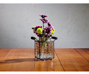 vase, easter ideas, and easter day image