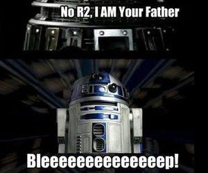 doctor who, star wars, and Dalek image