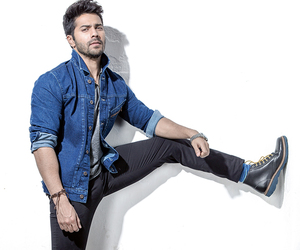 actor, bollywood, and fashion image