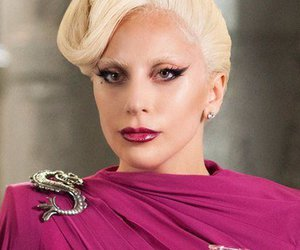 countess, ahs, and american horror story image