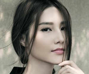 beautiful girl, photography, and Vietnam image