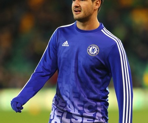 alexandre pato, Chelsea, and cfc image