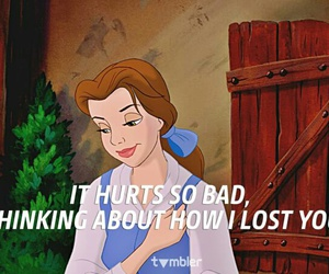 quotes and snowwhite image