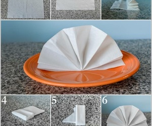 diy, made by you, and osh7896 image