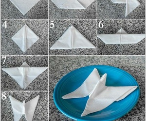 diy, do it yourself, and made by you image