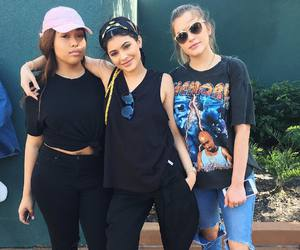 kylie jenner, friends, and kylie image