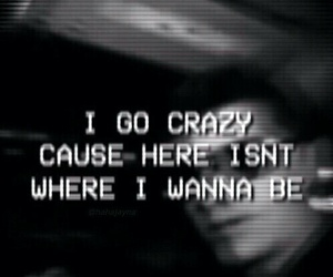 arctic monkeys, grunge, and crazy image