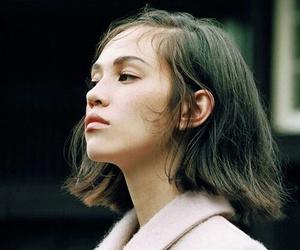model and kiko mizuhara image