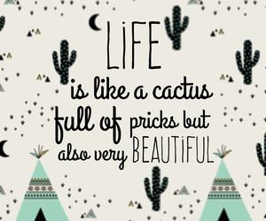 beautiful, inspirational, and life image