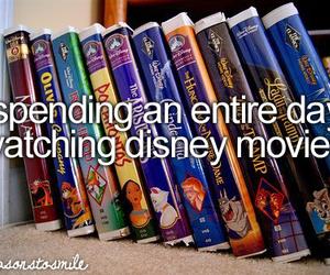 disney, movies, and childhood image