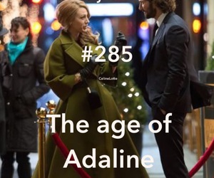 blake lively, movie, and michiel huisman image
