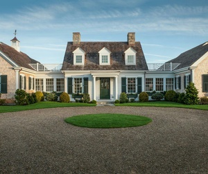 big, dream home, and girly image
