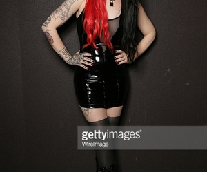 new years day, nyd, and ashley costello image
