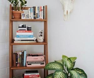 book, instagram, and bookshelf image