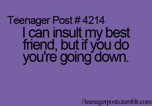 44 Images About Teenage Posts On We Heart It | See More About Post, Teenage  And Teenager Post