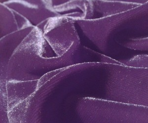 purple, fabric, and grunge image