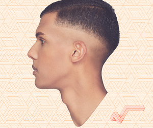 stromae, music, and french image