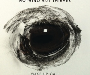nothing but thieves image