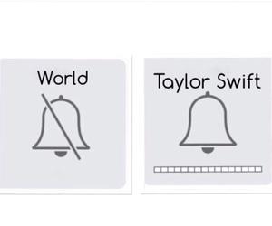 swiftie, Swift, and tay tay image