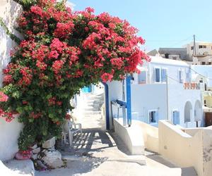 Greece, landscape, and travel image