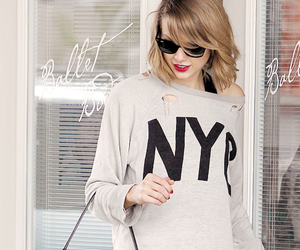 Taylor Swift, singer, and taylorswift image