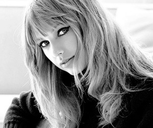 Taylor Swift, taylor, and music image