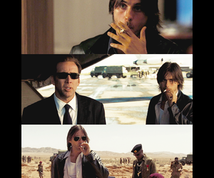jared leto, movie, and lord of war image
