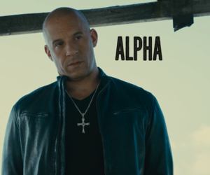 alpha, furious, and cars image