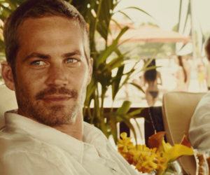 cars, movie, and paul walker image