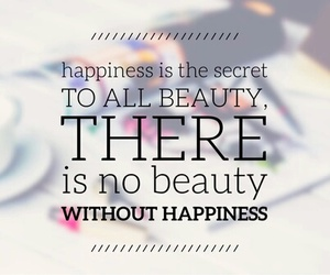 beauty, life, and quotes image