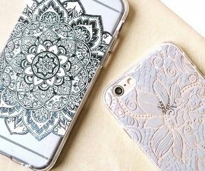 iphone case, iphone 4, and iphone 6 case image