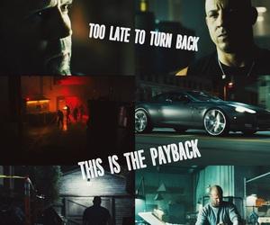 cars, Jason Statham, and movie image
