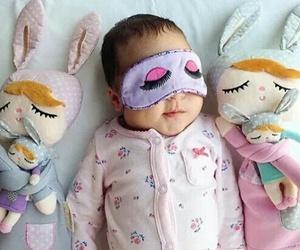bb, cozy, and sleep image