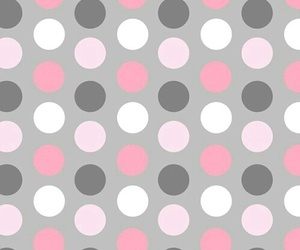wallpaper, pattern, and background image