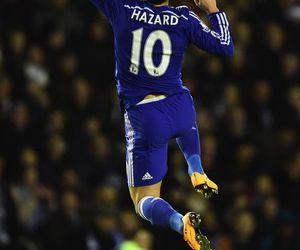 eden hazard, Chelsea, and 10 image