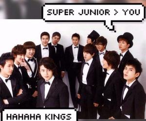 background, donghae, and eunhyuk image